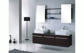 Best Meuble Salle De Bain Castorama Atrato Images Awesome