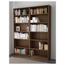 billy bookcase birch veneer ikea billy bookcase review 2018