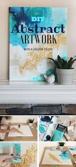 Best 25 Heart Wall Art Ideas On Pinterest  Heart Canvas Chevron Art For Home Decor