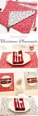 Best 25 Fabric Scrap Crafts Ideas On Pinterest  Fabric Crafts Christmas Fabric Crafts To Make