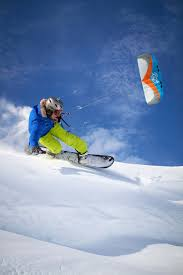 Snow Kite Wind Chart Learning How To Snow Kite Is Fun Easy And Amazing