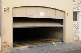 Best Services and Repairs of your Garage Doors, Lubbock
