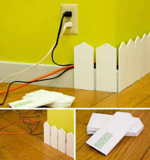 do it yourself home decorating ideas on a budget great best 20 diy