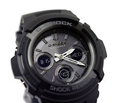 g shock watches for men world famous watches brands in dover g shock watches for men