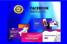 The Facebook Original Design Design Your Facebook Ad Banner