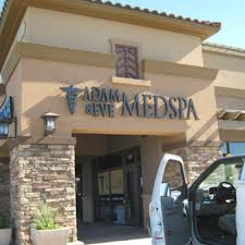 Exterior Building Signs Phoenix Commercial Building Signs - Exterior business signs