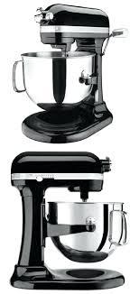 matte black mixer kitchenaid friday 2017 walmart