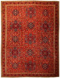 ... Pulling My Hair Out I Need Five area Rugs that Coordinate Best Of Kinds  Of Rugs ...