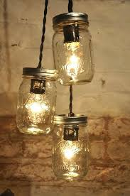 mason jars lights stunning mason jar pendant light jam jar pendant lights mason jar pendant lights mason jars lights