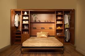 murphy bed office desk. Custom Murphy Bed Solution Office Desk