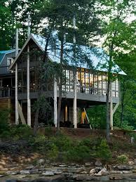 House Plans Building On Stilts Construction  Stilt House Plans House Plans On Stilts