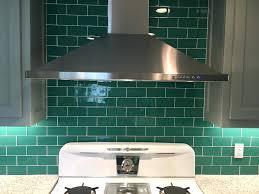 green onyx tile backsplash coolest lime green glass tile my home design  journey kitchen green emerald