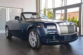 rolls royce 2015 phantom. 2015 rollsroyce phantom drophead coupe for sale in north providence ri rolls royce g