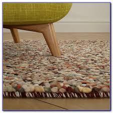 jelly bean rugs john lewis