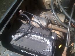 ford f starter ford f starter 1987 ford f150 starter solenoid wiring diagram 1987 auto wiring