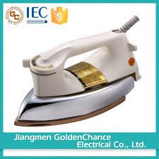 national electric iron national electric iron suppliers and national electric iron national electric iron suppliers and manufacturers at alibaba com