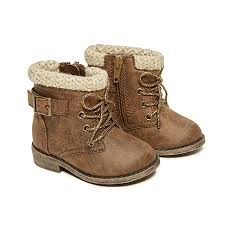 Garanimals Shoes