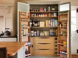 kitchen pantry furniture french windows ikea pantry. Image Of: Ikea Pantry Cabinet Ideas Kitchen Furniture French Windows L