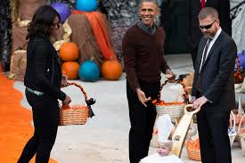 Halloween Costume Awards Obama Awards Pint Sized Pope Top Prize In Halloween Costume Contest