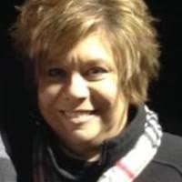 Terri Abernathy Foley - Parent Involvement Coordinator - Chattooga ...