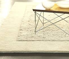 masland area rugs rugs loft