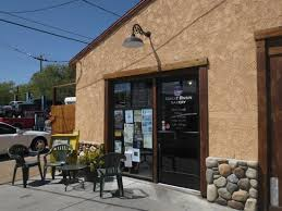 Great Basin Bakery Bishop Restaurant Reviews Photos Phone