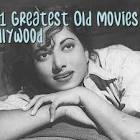 Baby Shakuntala Seeta Sawayamwar Movie