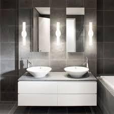 contemporary bathroom lighting fixtures. Perfect Bathroom Unique Ceiling Light Fixture Bathroom Designer Bathroom Fixtures  Mytechrefcom In Contemporary Lighting I