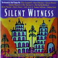 Silent Witness: A Tribute to Country's Gospel Legacy, Vol. 1