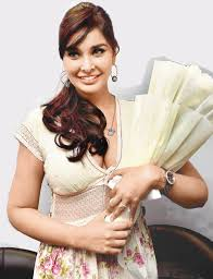 Image result for LISA RAY
