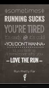 Motivational Running Quotes Simple Running Motivation Motivational Running Quotes From Pinterest