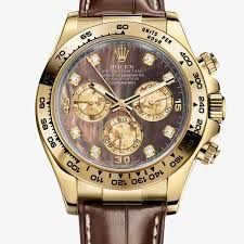 the watch quote the watch quote list price and tariff for rolex rolex watches