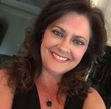 Myra Alexander Obituario - McDonough, GA