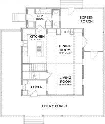 Bathroom Floor Plan Bathroom Laundry Room Floor Plans