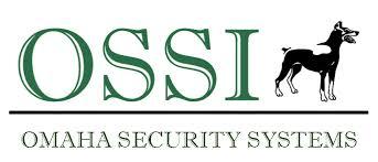 logo_for_presentation_folder_copyjpg security systems omaha e50