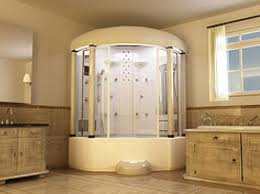 Shower Shower Literarywondrous Corner Ideas Pictures Design For