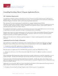 graduate program essay << essay academic service graduate program essay