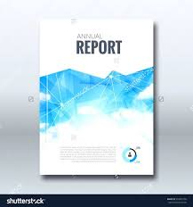 business report cover page template free business report cover page template best samples templates