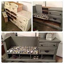 refurbishing furniture ideas. Refurbished Furniture Before And After Reupholstering Ideas Stores Near Me . Refurbishing D