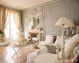 shabby chic furniture excellent shabby chic furniture paint color remodelling shabby chic style furniture gallery beach shabby chic furniture