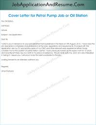 job application for oil station or petrol pump jaar head hunters