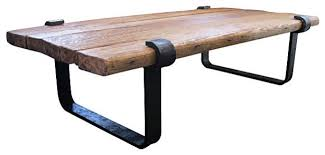 Coffee Table:Industrial Coffee Tables Rustic Clasp Coffee Table Industrial  Coffee Tables Rustic Wood And