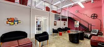 office lofts. 1040boulevard2jedenlowhta_8944_5_6 office lofts o