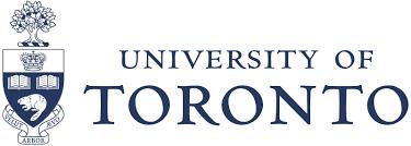 University of Toronto – Amgen Scholars