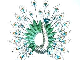 wall hanging designs hanging wall decor as well as hanging wall art peacock wall decor hanging wall hanging