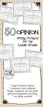 17 best ideas about persuasive essay topics essay 17 best ideas about persuasive essay topics essay topics opinion writing topics and writing topics
