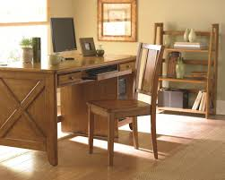 country office furniture after getting a log cabin made contemporary patio furniture cabin office furniture