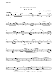 uncategorized beethoven worksheet resume site uncategorized beethoven worksheet worksheet beethoven luizah and essay site fur elise piano sheet music 1000