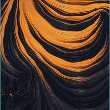 Abstract Crazy IPhone Wallpapers (12 ...