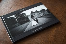 classic coffee table book cambridge wedding photographer